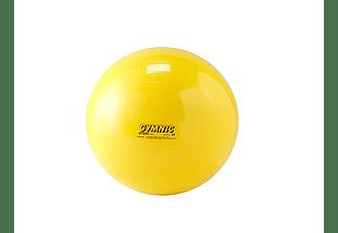 Balon Gymnic 45cm