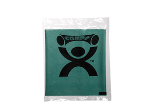 Banda Elástica Verde (valor por metro)