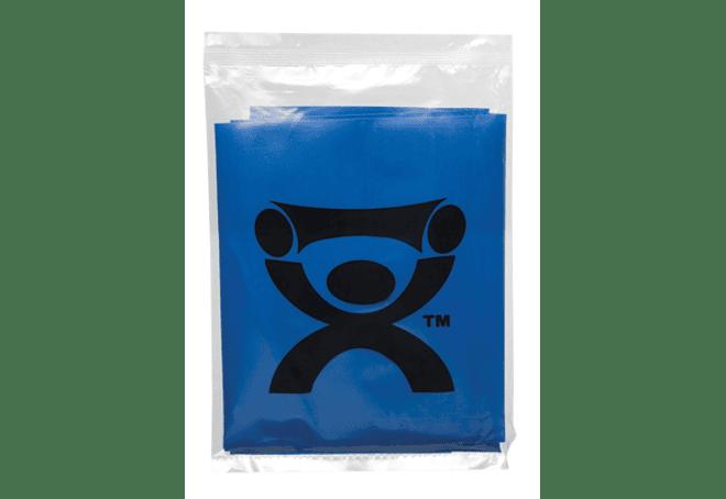 Banda Elástica Azul de 120 cm