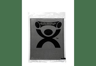 Banda Elástica Negra  (valor por metro)