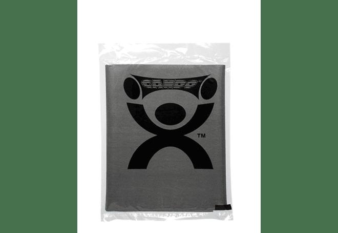 Banda Elástica Negra de 120 cm