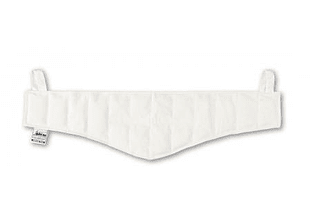 Compresa Hydrocollator cervical 61cm