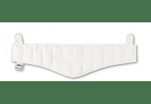 Compresa Hydrocollator cervical 61 cm