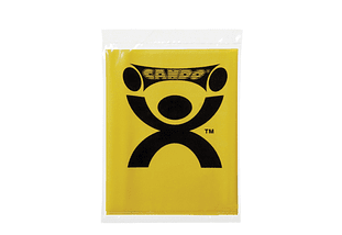 Banda Elástica Amarilla