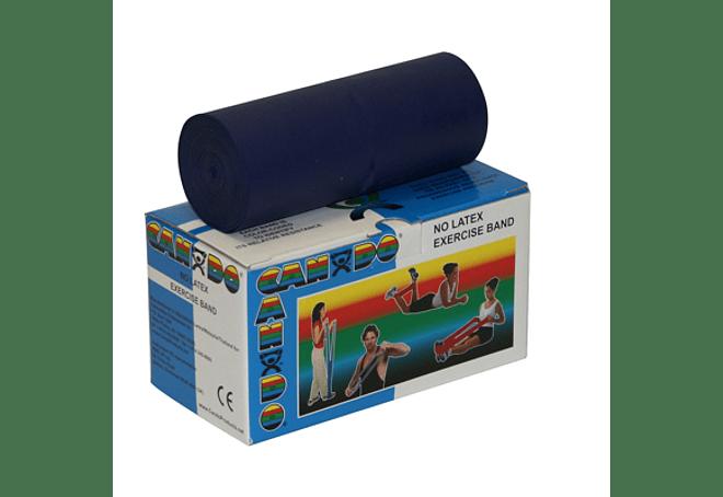 Banda Elástica Azul 5,5m