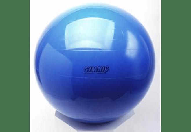 Balon Gymnic 85cm