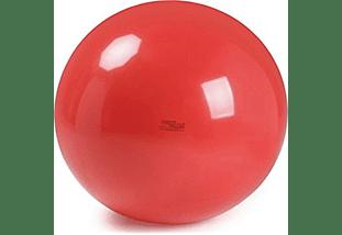 Balon Gymnic 95cm