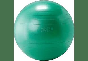 Balon Gymnic 65cm