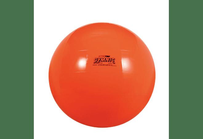 Balon Gymnic 55cm