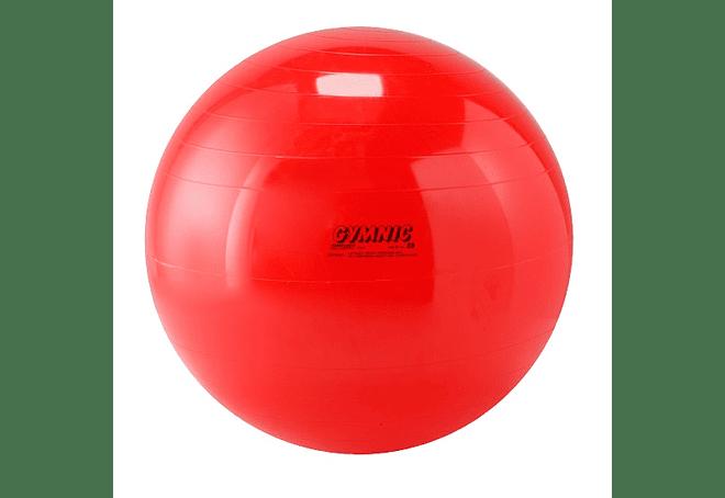 Balon Gymnic 75cm