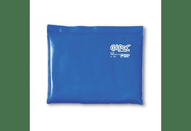 Compresa Colpac Fría 28x36 cm