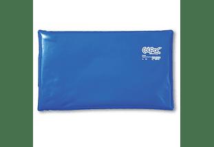 Compresa Colpac Fría 28x53 cm