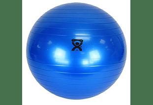 Pelota Propiocepción CanDo®  Azul - 30 cm