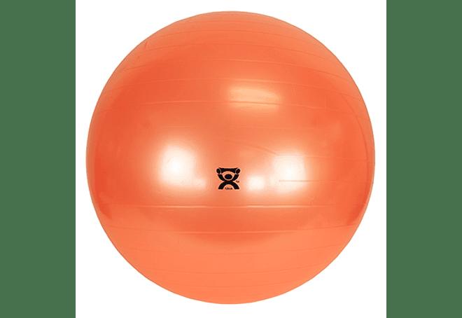 Pelota Propiocepción CanDo®  Naranja - 120 cm