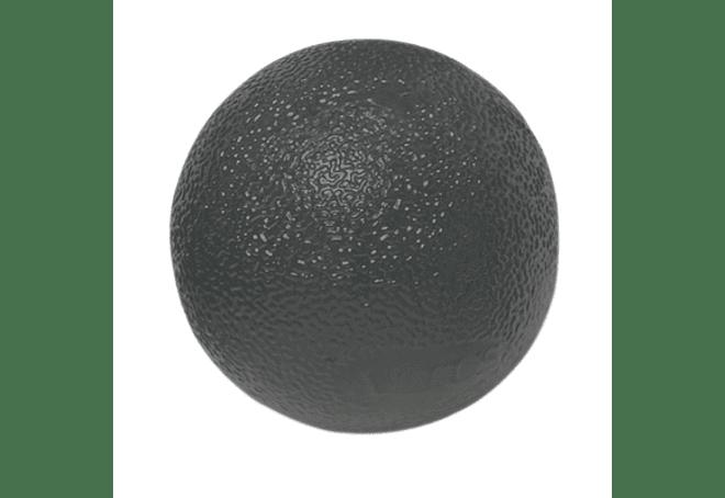 Pelota de Mano CanDo® Tamaño Standar, Color Negro X Heavy