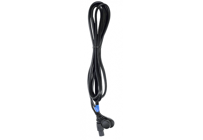 Cable Azul Compex