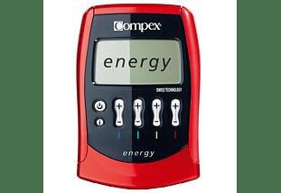 COMPEX ENERGY