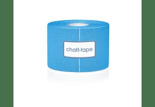 Chatt-Tape Azul 5m