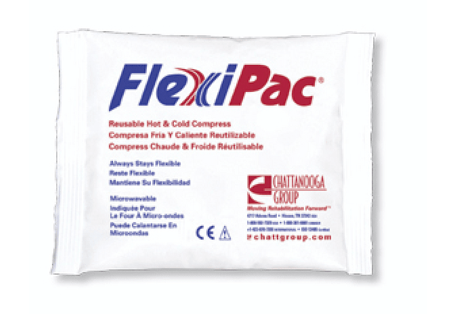 Flexipac 13x15cm