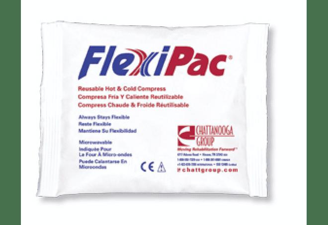 Compresa Flexipac 13x15cm