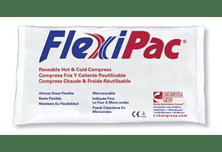 Compresa Flexipac 13x25cm