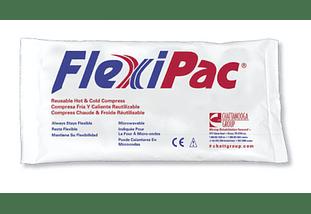 Flexipac 20x35cm