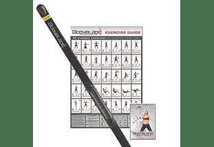 Bodyblade Classic Kit
