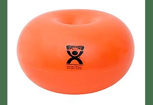 Pelota Donut Cando Naranjo - 55 cms
