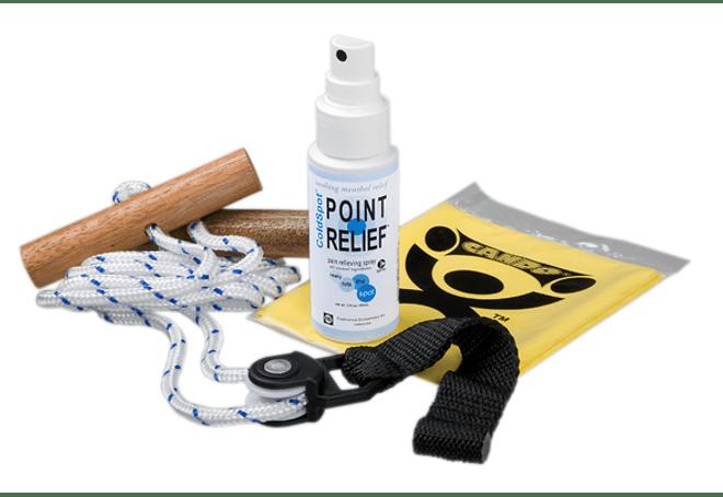 Kit Hombro - Rehab Kit