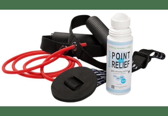 Kit Hombro Light - Rehab Kit