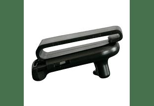 Clip para cinturon