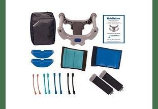 Wristiciser Pro Kit