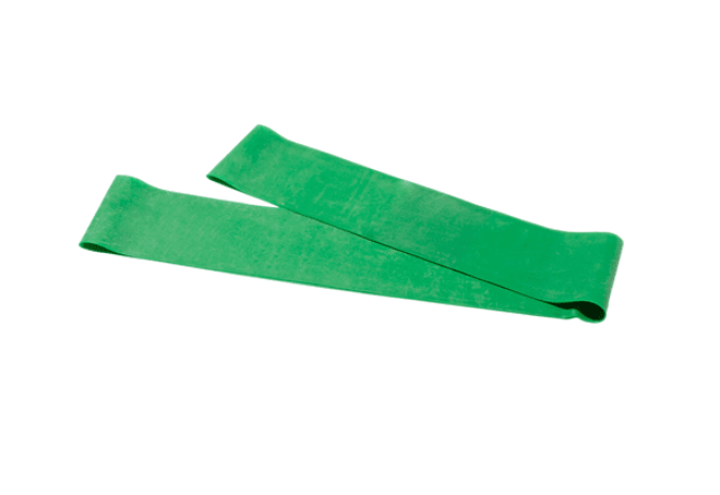 Loop Cando 30´ Verde