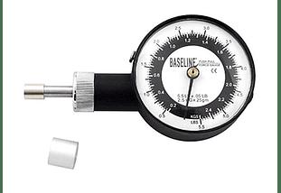 Dolorimetro - 5 libras