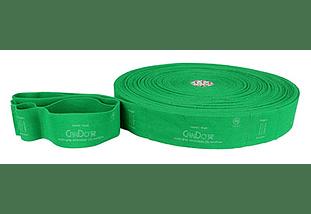 Multi-Grip 30 yardas Verde