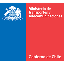 Certificado de traducción Ministerio de Transporte