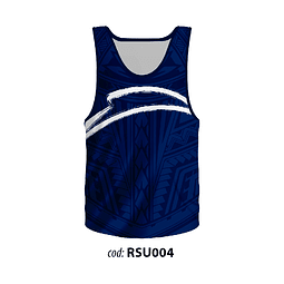 Sudadera Deportiva Hombre RSU004
