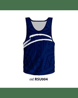 SUDADERA RSU004
