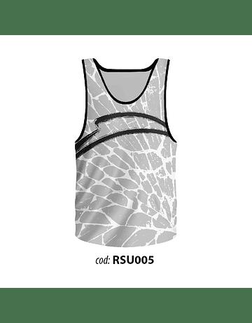 SUDADERA RSU005