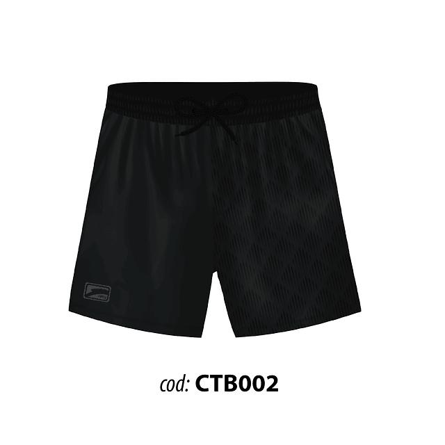 Traje De Baño CTB002