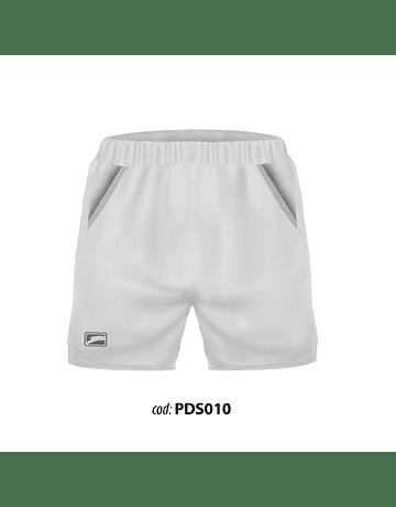 Short Varón Deportivo Pro PDSO10
