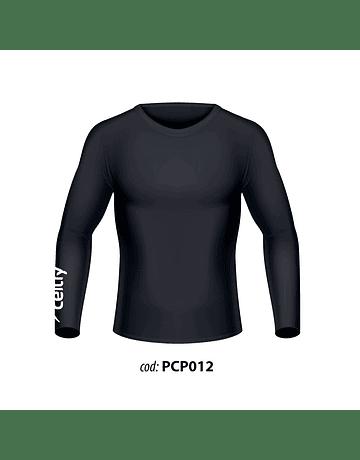 Primera Capa Polo Unisex M/L PCP012