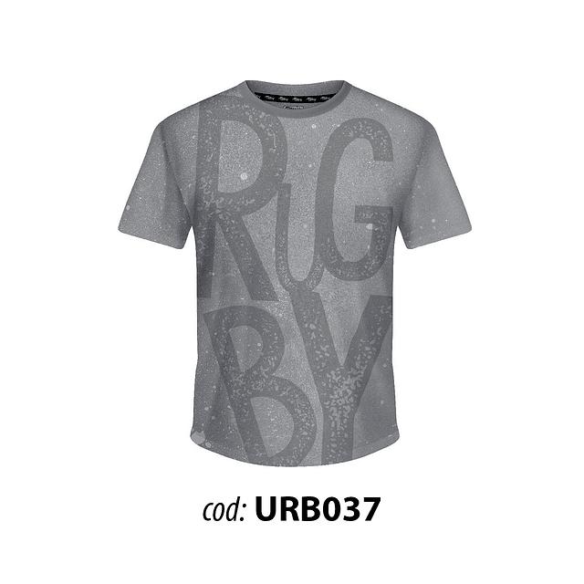 Polera polo Hombre | Urbana URB037
