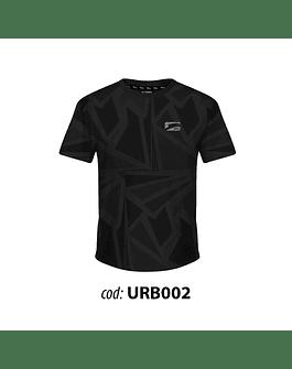 Polera polo   Urbana URB002