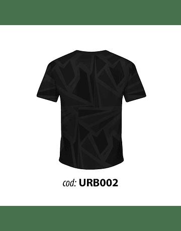 Polera polo | Urbana URB002