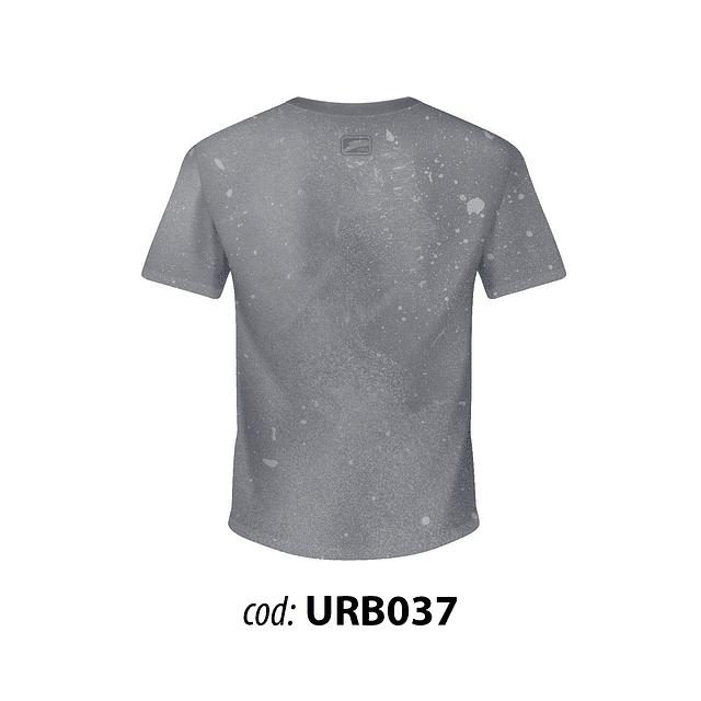 Polera polo   Urbana URB037