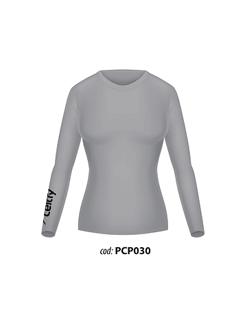 Primera Capa Deportiva Dama PCP030