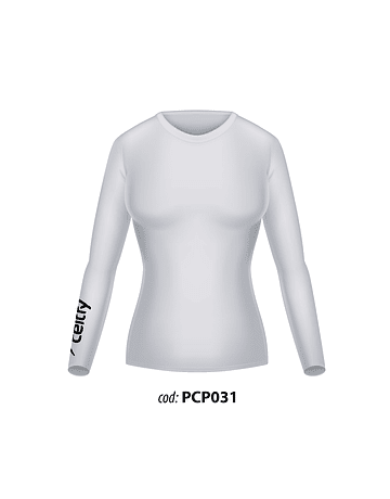 Primera Capa Deportiva Dama PCP031
