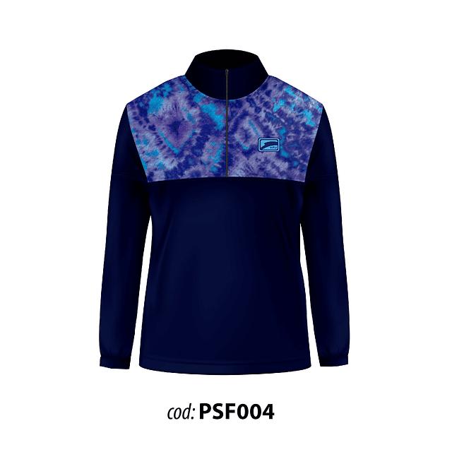 Polerón Entrenamiento Unisex  PSF004