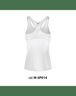 Sudadera Run Mujer M-SP014